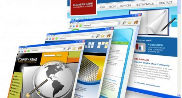 anuncios clasificados gratis en internet   Vivir Digital