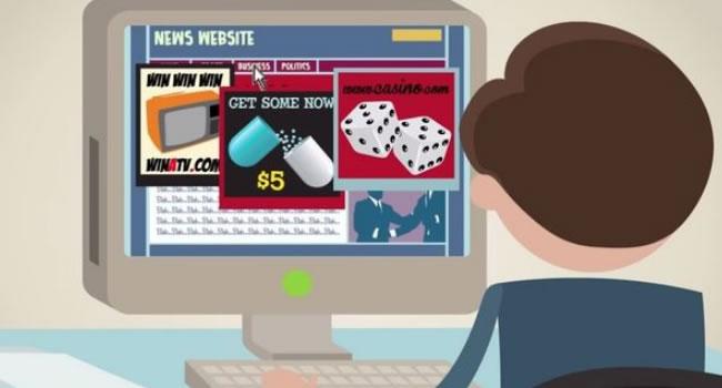 poner anuncios gratis en internet