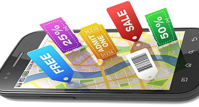 tendencias marketing digital movil
